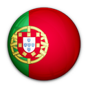 Portuguese Language Option