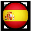 Spanish Language Option