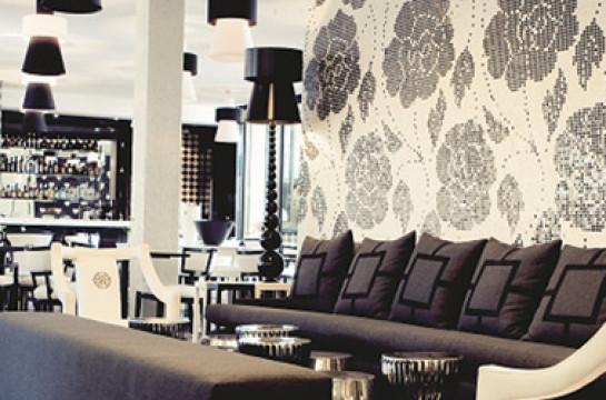 DAVINCI Hotel and Suites, Sandton City