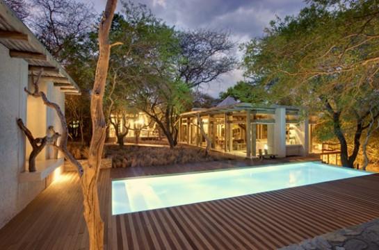 Kapama Karula, Greater Kruger National Park region
