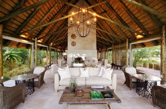 Kapama Southern Camp, Greater Kruger National Park region
